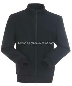 Mens Wool Jacket