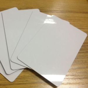 S50 S70 RFID Smart Card