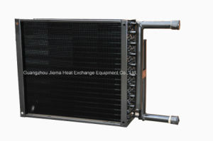 Air Heat Exchanger for Industrial Condensor and Vaporizer (STTL-6-12-1600) pictures & photos