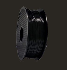Hot Sale 1.75mm or 3.00mm PLA Filament for 3D Printer pictures & photos