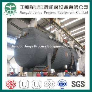 SA516 70 Carbon Steel Chemical Reactor-Pressure Vessel pictures & photos
