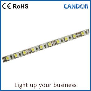 Under-Shelf Rigid LED Light Strips pictures & photos