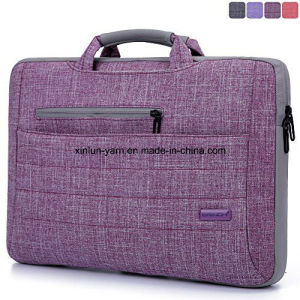 Waterproof Nylon Oxford Fabric for Case Box Bag pictures & photos