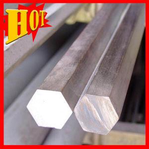 Gr5 Ti6al4V Titanium Square Rods Per Bar pictures & photos