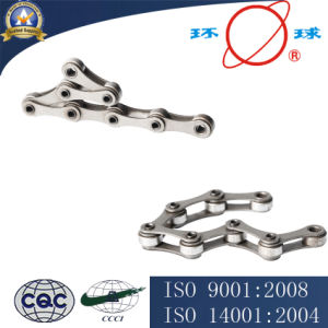 Hollow Pin Conveyor Chain (P38.1HB) pictures & photos