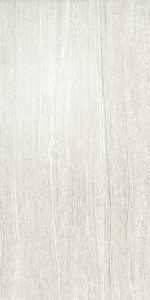 450X900mm Porcelain Ceramic Floor Tile (AK45901) pictures & photos