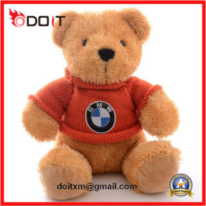 Plush Teddy Bear Plush Stuffed Animals Promotional Gift pictures & photos