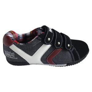 OEM Customized Men Champ Brand Shoes