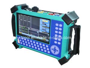 GDYM-3A Portable Energy Meter Calibrator pictures & photos