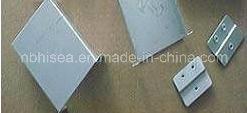OEM Pressed Stapler Metal Parts pictures & photos