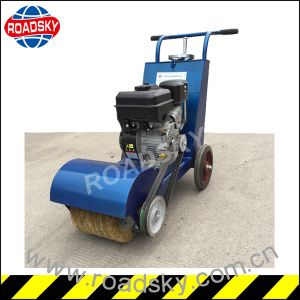 RS8 High Pressure Road Cleaning Machine for Sale pictures & photos
