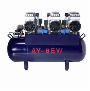 Engine Industrial /High Pressure 6ew /Air Compressor