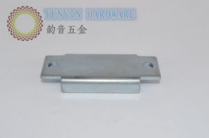 Metal Stamping Used for Strong Magnet Cover