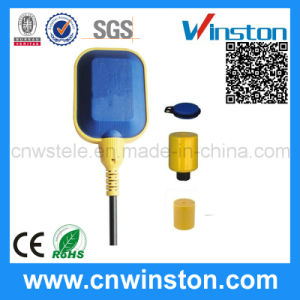 Electrical Water Level Control Float Switch with CE pictures & photos