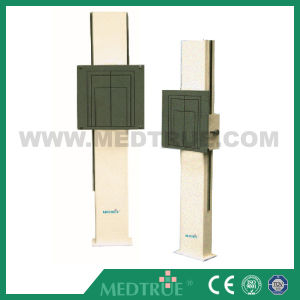 CE/ISO Approved Medical Vertical Bucky Stand (MT01001G01) pictures & photos
