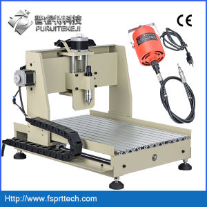 CNC Carving Machinery CNC Router Woodworking Machine pictures & photos