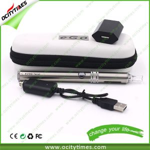 Top Selling Products E Cigarette with Mt3 Evod Vape Pen pictures & photos