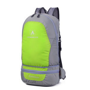 Waterproof Travel Hiking Camera Backpack Bags pictures & photos