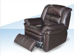 Office Air Massage Cheap Chesterfield Sofa (A050) pictures & photos