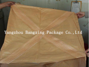 Food Grade Jumbo Bag/FIBC/ Container Bag From500kg to 2000kg