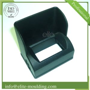 Aluminum Die-Casting Parts and Moulds for Auto Camera