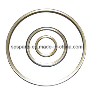 Tractor Parts Seal Ring pictures & photos
