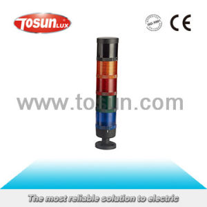 LED Stack Signal Light Alarm Light pictures & photos