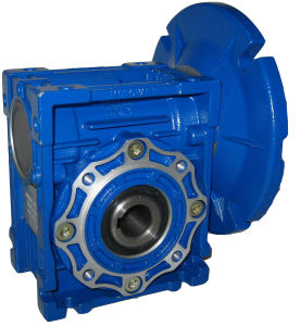 RV Series Worm-Gear Reducer
