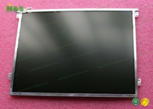 Ltd104ea52 10.4 Inch LCD Display Industrial LCD Panel pictures & photos