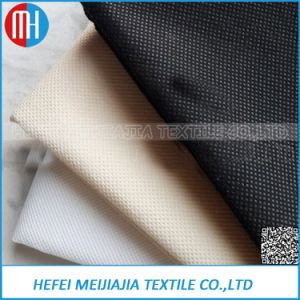 China Manufacturer Assured Spunlace Biodegradable PLA Non Woven Fabrics pictures & photos