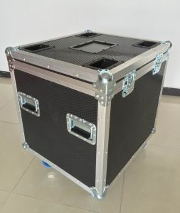 Stage Light Case Moving Head Cabinet pictures & photos