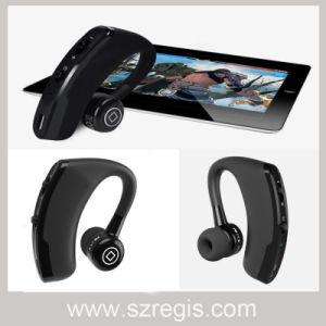 Stereo Smart Mobile Phone Wireless Bluetooth V4.0 Headset Earphone pictures & photos
