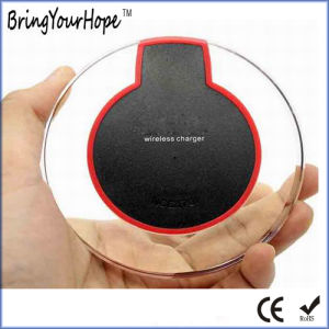 Fantasy Wireless Charger for Cell Phone (XH-PB-190) pictures & photos