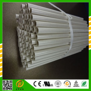Professional High Voltage Mica Insulation Tube pictures & photos