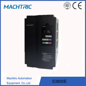 380V AC-DC-AC Passenger Elevator AC Frequency Inverter VFD VSD pictures & photos