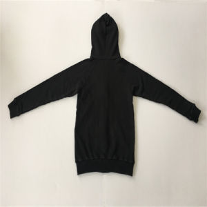 Custom High Quality Coat pictures & photos