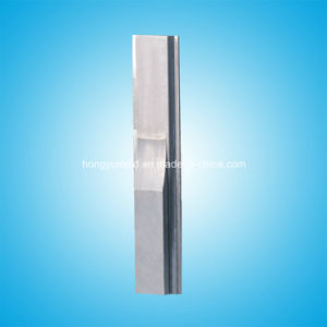 Tungsten Carbide Punches Components (Carbide Profile Grinding parts) pictures & photos
