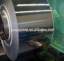 Secondary Stainless Steel Coil and Sheet pictures & photos