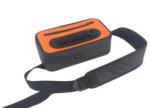 500d Mesh PVC Waterproof Dry Waist Pack Bag (YKY7312) pictures & photos