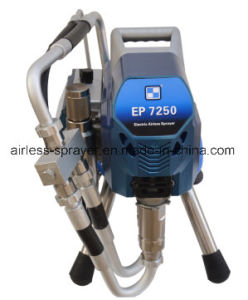 Portable Spraying Machine with 5L pictures & photos