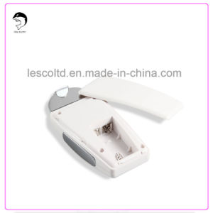 Micro Current Puffiness Device Wrinkle Removal Skin Care Beauty pictures & photos