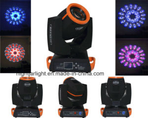 16+8 Prism 7r Sharpy 230W Moving Head Beam Light pictures & photos
