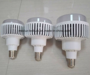 High Quality 100W LED Highbay Light How Sale E40 pictures & photos