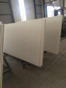 3250X1650mm Jumbo Size Quartz Slabs pictures & photos