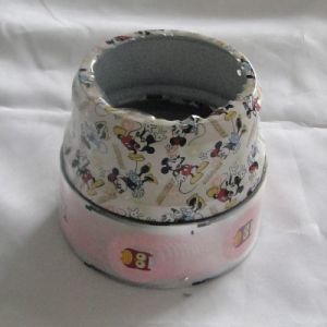 Hot Sale Plastic Film Roll with Fashion Design pictures & photos