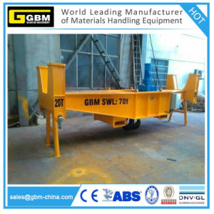 Crane Lifting Spreader Bar for 45 Feet Container Hot Sale pictures & photos