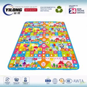 EPE Foam Baby Play Mat pictures & photos