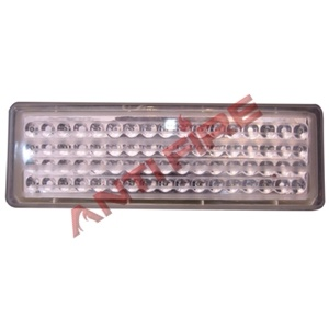 Emergency Light (XHL23008) pictures & photos
