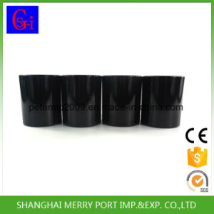 Printed Bright Colorful Plastic Mug for Promotional (SG-1100) pictures & photos