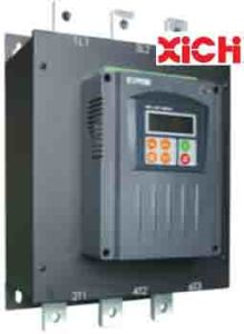 3 Phase AC220V-690V 7.5kw AC Motor Soft Starter pictures & photos